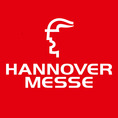 Invitation to Our Stand at Hannover Messe 2020