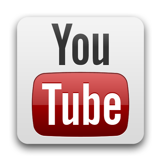 YouTube_icon-icons.com_76896.png